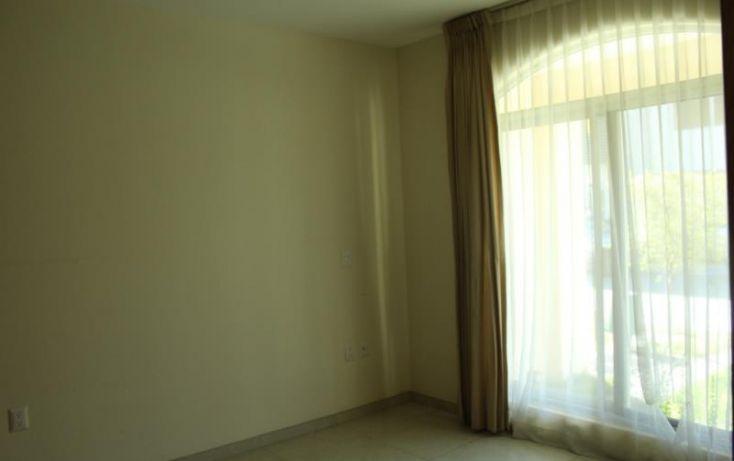 Foto de casa en venta en almendralejo 86, del pilar residencial, tlajomulco de zúñiga, jalisco, 1606866 no 08