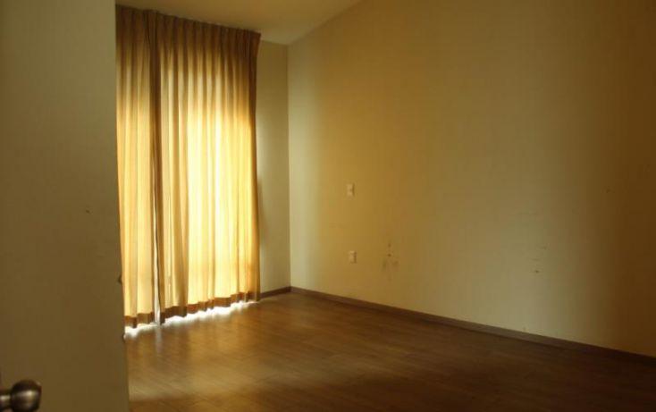 Foto de casa en venta en almendralejo 86, del pilar residencial, tlajomulco de zúñiga, jalisco, 1606866 no 09