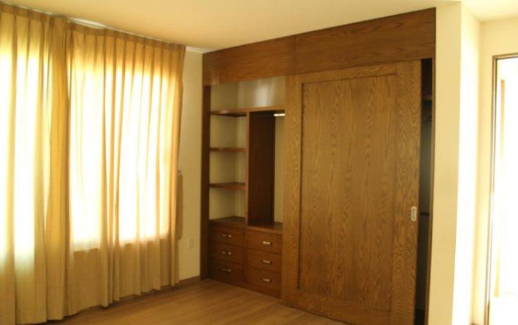 Foto de casa en venta en almendralejo 86, del pilar residencial, tlajomulco de zúñiga, jalisco, 1606866 no 10