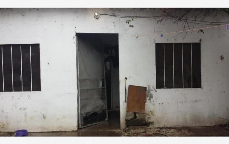 Foto de terreno habitacional en renta en almendro, 2 caminos, veracruz, veracruz, 841471 no 08