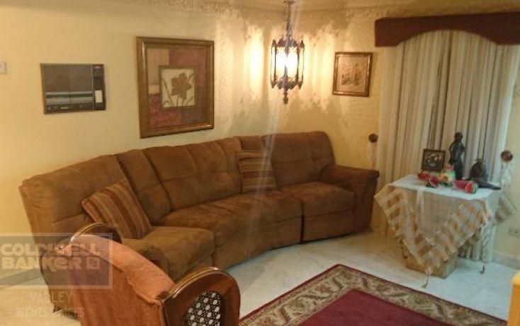 Foto de casa en venta en almendro 225, los naranjos, reynosa, tamaulipas, 1550296 no 04