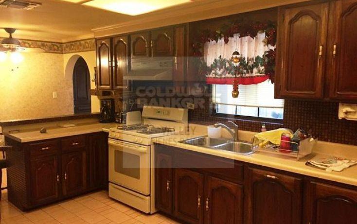 Foto de casa en venta en almendro 225, los naranjos, reynosa, tamaulipas, 1550296 no 06