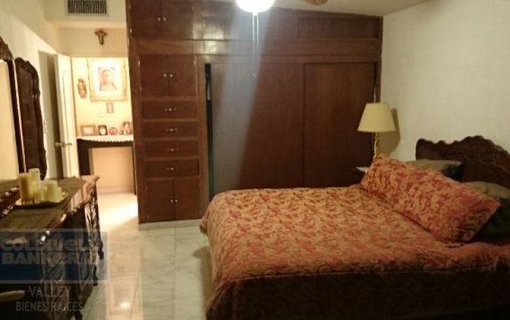 Foto de casa en venta en almendro 225, los naranjos, reynosa, tamaulipas, 1550296 no 07