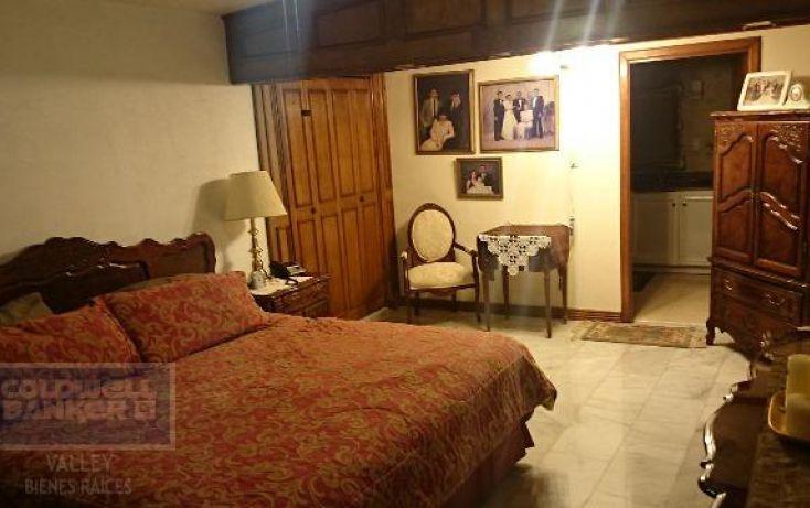 Foto de casa en venta en almendro 225, los naranjos, reynosa, tamaulipas, 1550296 no 08
