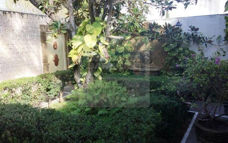 Foto de casa en venta en almendro 225, los naranjos, reynosa, tamaulipas, 1550296 no 09