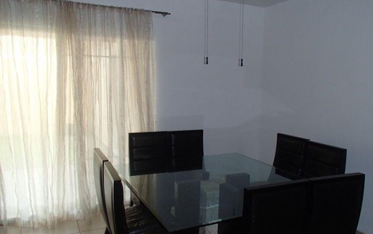 Foto de casa en venta en almendro puerta magna 69, el country, centro, tabasco, 1710454 no 02