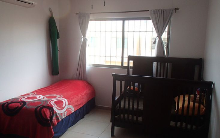 Foto de casa en venta en almendro puerta magna 69, el country, centro, tabasco, 1710454 no 06