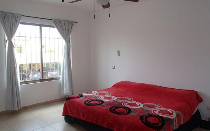 Foto de casa en venta en almendro puerta magna 69, el country, centro, tabasco, 1710454 no 07