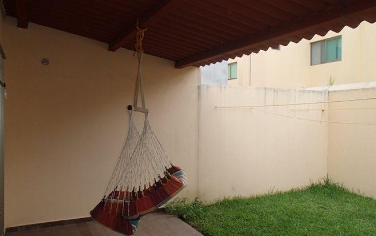 Foto de casa en venta en almendro puerta magna 69, el country, centro, tabasco, 1710454 no 08