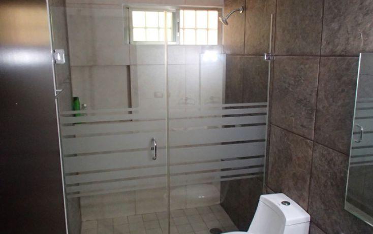 Foto de casa en venta en almendro puerta magna 69, el country, centro, tabasco, 1710454 no 09