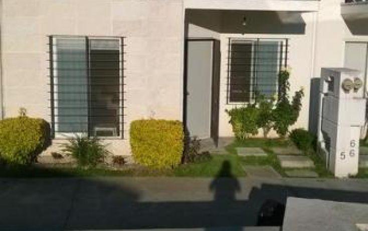 Foto de casa en condominio en venta en almendros 1, atlacholoaya, xochitepec, morelos, 1654723 no 01