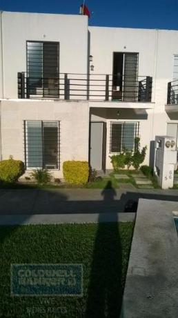 Foto de casa en condominio en venta en  1, atlacholoaya, xochitepec, morelos, 1654723 No. 01