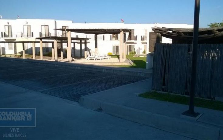 Foto de casa en condominio en venta en almendros 1, atlacholoaya, xochitepec, morelos, 1654723 no 02