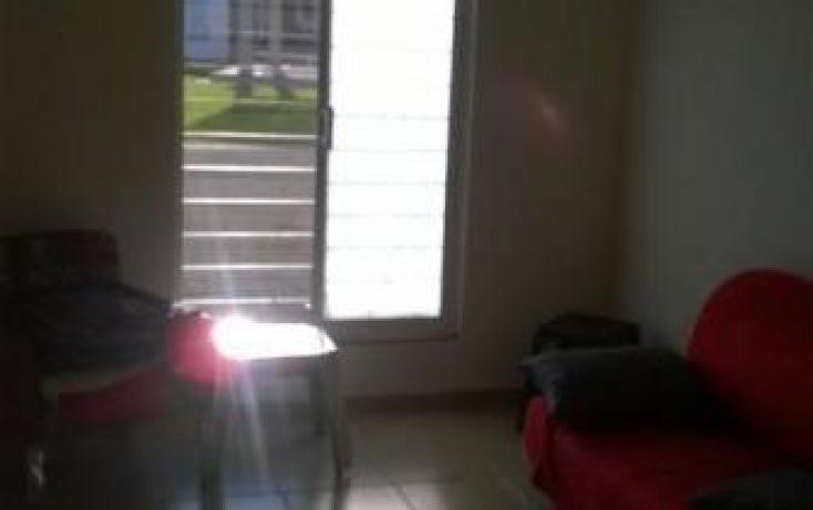 Foto de casa en condominio en venta en almendros 1, atlacholoaya, xochitepec, morelos, 1654723 no 03