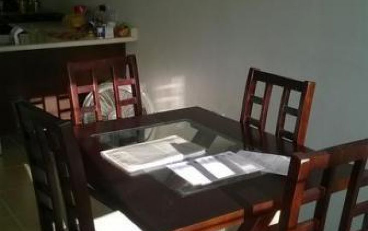 Foto de casa en condominio en venta en almendros 1, atlacholoaya, xochitepec, morelos, 1654723 no 04