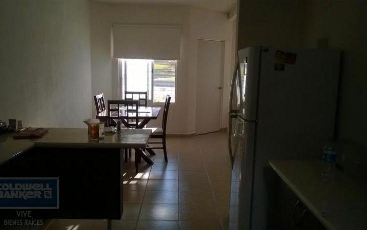 Foto de casa en condominio en venta en almendros 1, atlacholoaya, xochitepec, morelos, 1654723 no 05