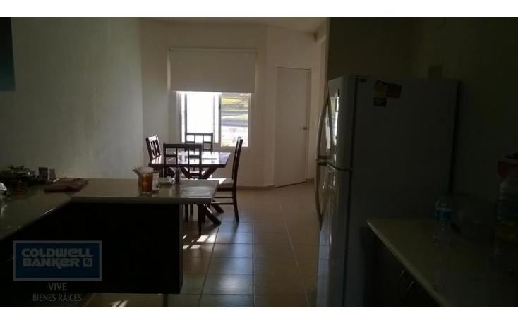 Foto de casa en condominio en venta en  1, atlacholoaya, xochitepec, morelos, 1654723 No. 05