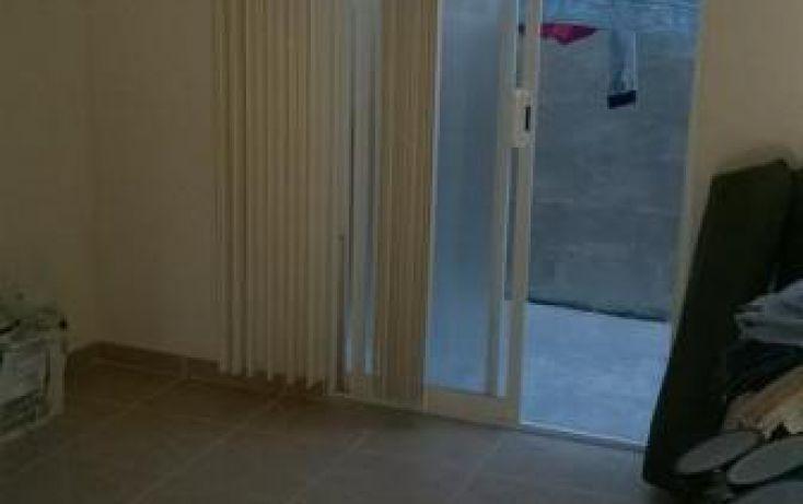 Foto de casa en condominio en venta en almendros 1, atlacholoaya, xochitepec, morelos, 1654723 no 06