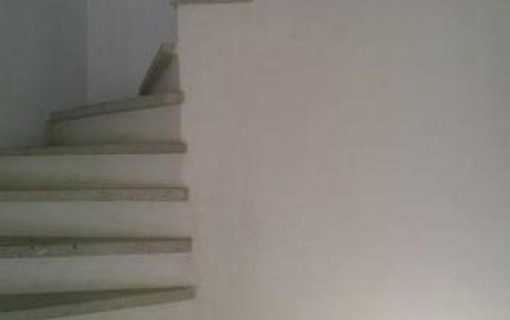 Foto de casa en condominio en venta en almendros 1, atlacholoaya, xochitepec, morelos, 1654723 no 07