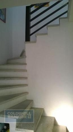 Foto de casa en condominio en venta en  1, atlacholoaya, xochitepec, morelos, 1654723 No. 07