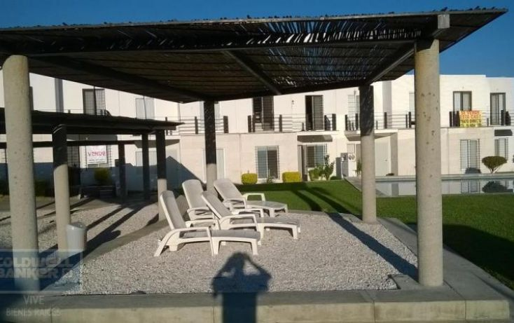 Foto de casa en condominio en venta en almendros 1, atlacholoaya, xochitepec, morelos, 1654723 no 09