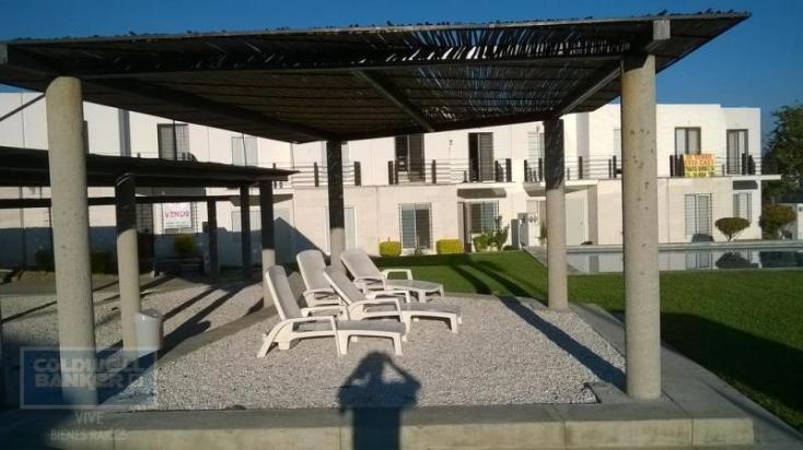 Foto de casa en condominio en venta en  1, atlacholoaya, xochitepec, morelos, 1654723 No. 09