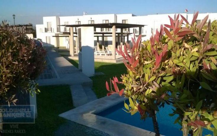 Foto de casa en condominio en venta en almendros 1, atlacholoaya, xochitepec, morelos, 1654723 no 10