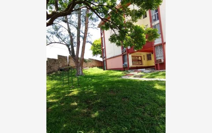 Foto de departamento en renta en almendros 1, floresta, veracruz, veracruz de ignacio de la llave, 1358475 No. 17