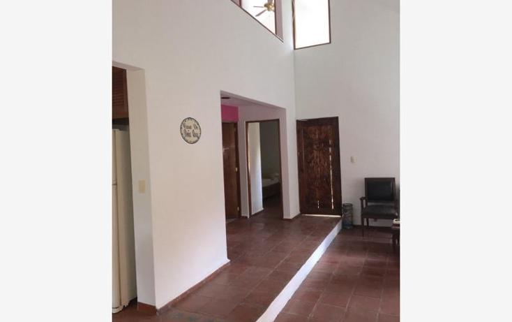 Foto de casa en venta en  10, lomas de cuernavaca, temixco, morelos, 1683422 No. 05