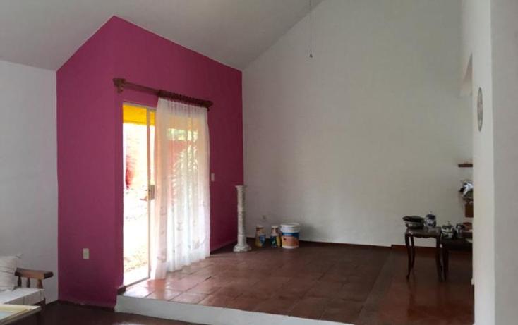 Foto de casa en venta en  10, lomas de cuernavaca, temixco, morelos, 1683422 No. 06