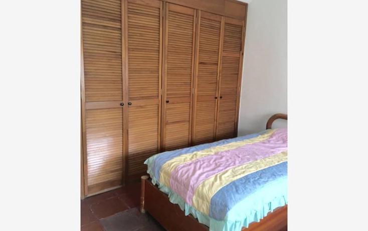 Foto de casa en venta en  10, lomas de cuernavaca, temixco, morelos, 1683422 No. 08