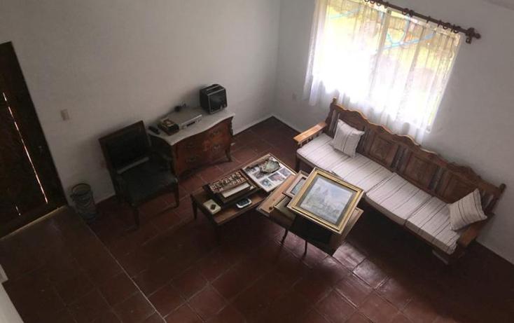 Foto de casa en venta en  10, lomas de cuernavaca, temixco, morelos, 1683422 No. 10