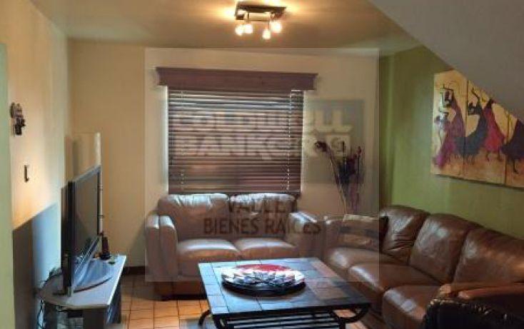 Foto de casa en venta en almendros 110, colinas del pedregal, reynosa, tamaulipas, 1093425 no 04