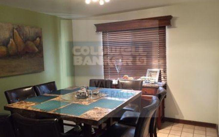 Foto de casa en venta en almendros 110, colinas del pedregal, reynosa, tamaulipas, 1093425 no 05
