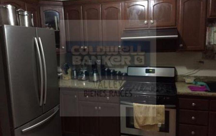 Foto de casa en venta en almendros 110, colinas del pedregal, reynosa, tamaulipas, 1093425 no 06