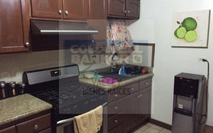 Foto de casa en venta en almendros 110, colinas del pedregal, reynosa, tamaulipas, 1093425 no 07