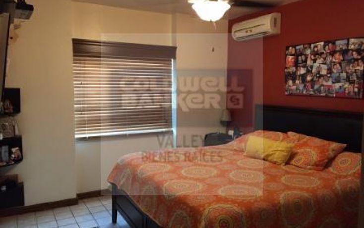 Foto de casa en venta en almendros 110, colinas del pedregal, reynosa, tamaulipas, 1093425 no 08
