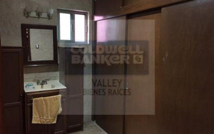 Foto de casa en venta en almendros 110, colinas del pedregal, reynosa, tamaulipas, 1093425 no 09