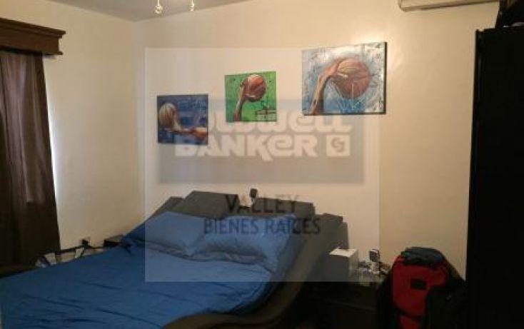 Foto de casa en venta en almendros 110, colinas del pedregal, reynosa, tamaulipas, 1093425 no 10