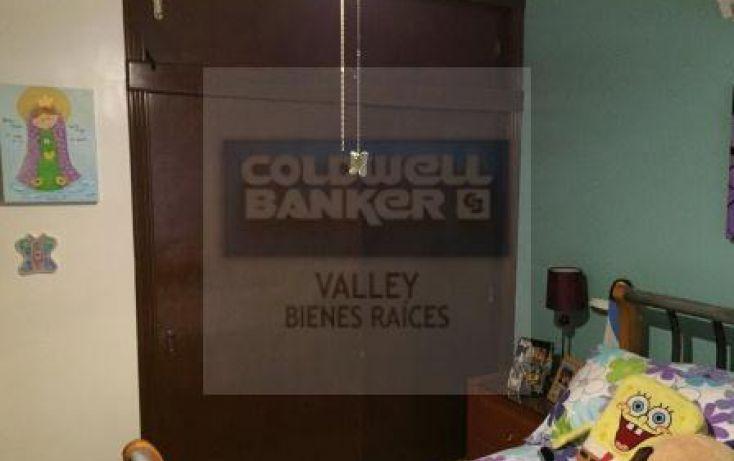 Foto de casa en venta en almendros 110, colinas del pedregal, reynosa, tamaulipas, 1093425 no 13