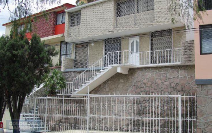 Foto de casa en venta en almendros 141, lomas de san mateo, naucalpan de juárez, estado de méxico, 1992064 no 01