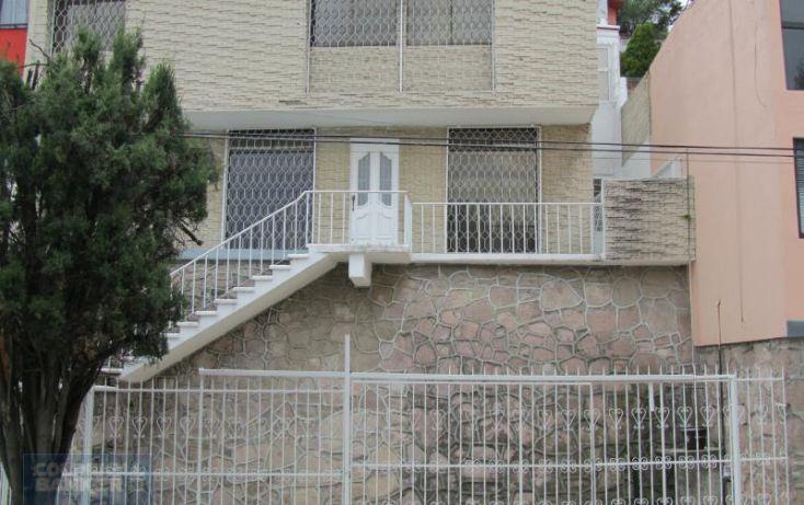 Foto de casa en venta en almendros 141, lomas de san mateo, naucalpan de juárez, estado de méxico, 1992064 no 02