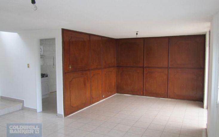 Foto de casa en venta en almendros 141, lomas de san mateo, naucalpan de juárez, estado de méxico, 1992064 no 03