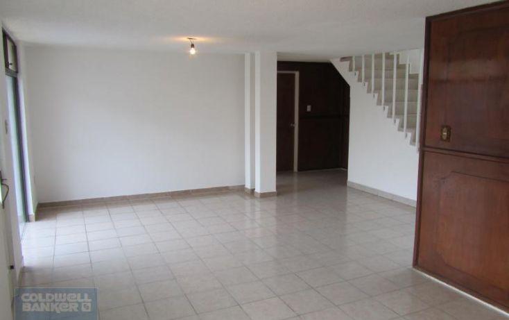 Foto de casa en venta en almendros 141, lomas de san mateo, naucalpan de juárez, estado de méxico, 1992064 no 04