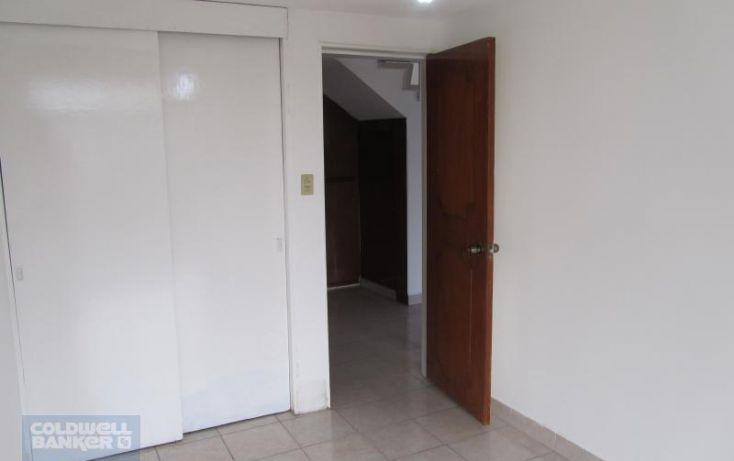 Foto de casa en venta en almendros 141, lomas de san mateo, naucalpan de juárez, estado de méxico, 1992064 no 05