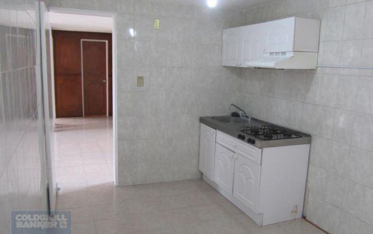 Foto de casa en venta en almendros 141, lomas de san mateo, naucalpan de juárez, estado de méxico, 1992064 no 06