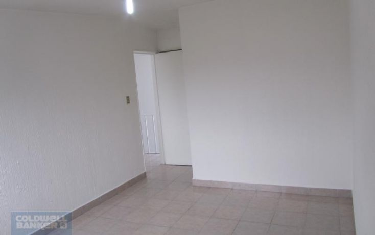 Foto de casa en venta en almendros 141, lomas de san mateo, naucalpan de juárez, estado de méxico, 1992064 no 07