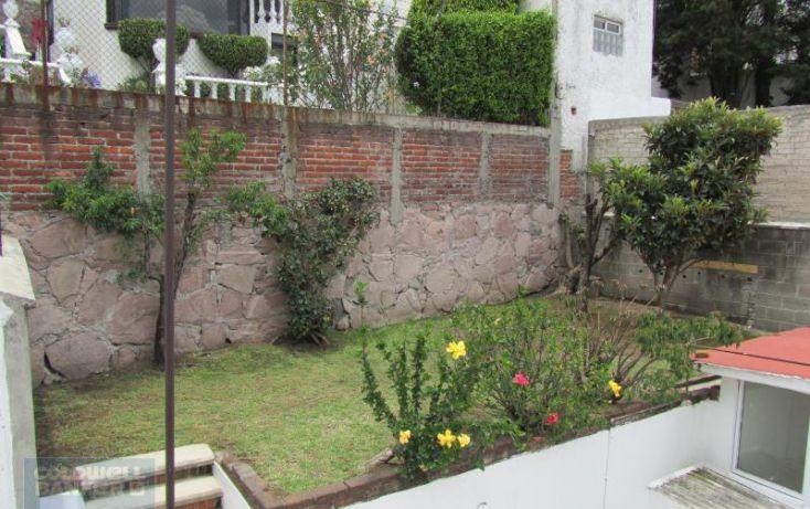 Foto de casa en venta en almendros 141, lomas de san mateo, naucalpan de juárez, estado de méxico, 1992064 no 08