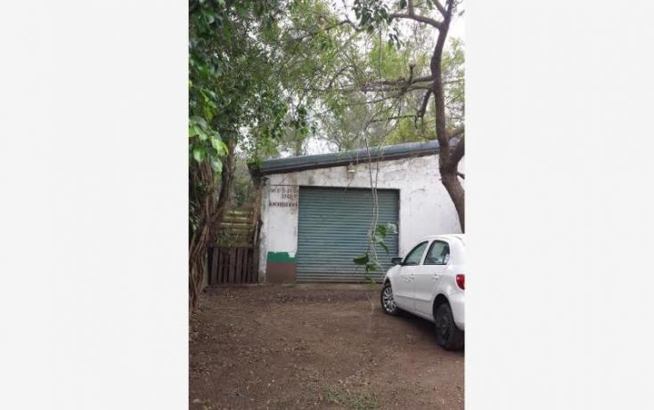 Foto de terreno habitacional en venta en almendros, 2 caminos, veracruz, veracruz, 841467 no 02