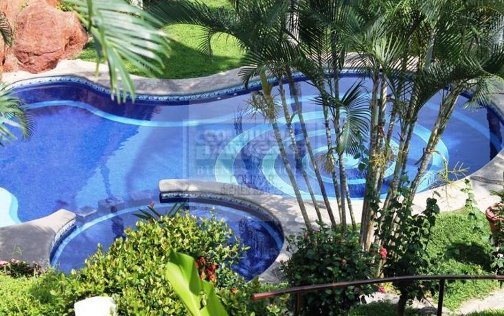 Foto de casa en condominio en venta en  2, el naranjo, manzanillo, colima, 1652563 No. 05
